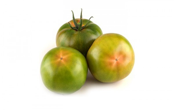 Tomate ensalada