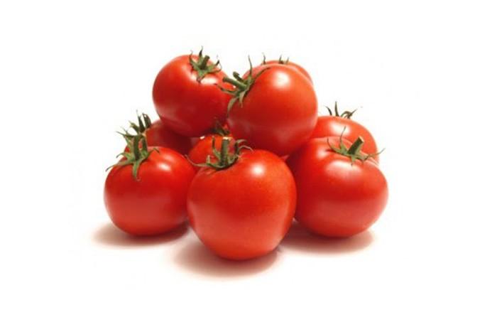 Long-life tomatoes